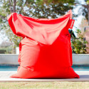 Fatboy Original Outdoor Bean Bag Chair