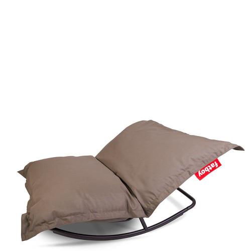 Original Outdoor Rock 'n Roll Bean Bag Chair