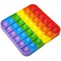 Push Pop Fidget Toys