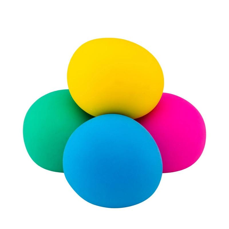 Neoflex Stress Balls (8cm)