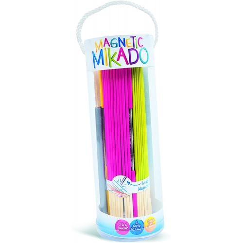 Magnetic Mikado (FR)