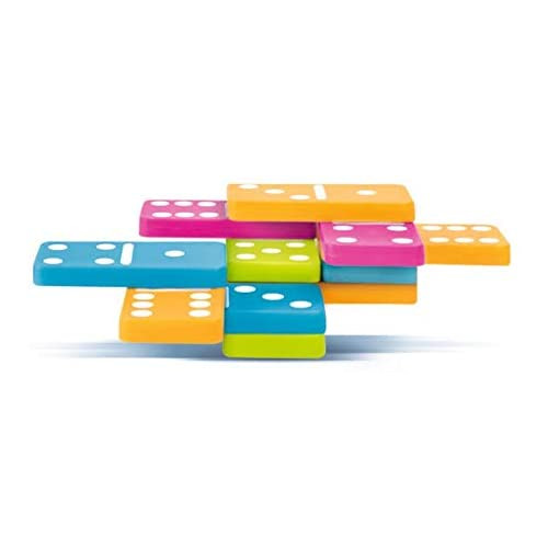 Magnetic Domino (FR)