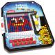 Pallino Code Game - Quercetti