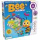 Bee Genius Puzzle Game