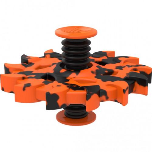 Spinnobi Spinners