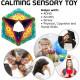 Karmagami Sensory Toy