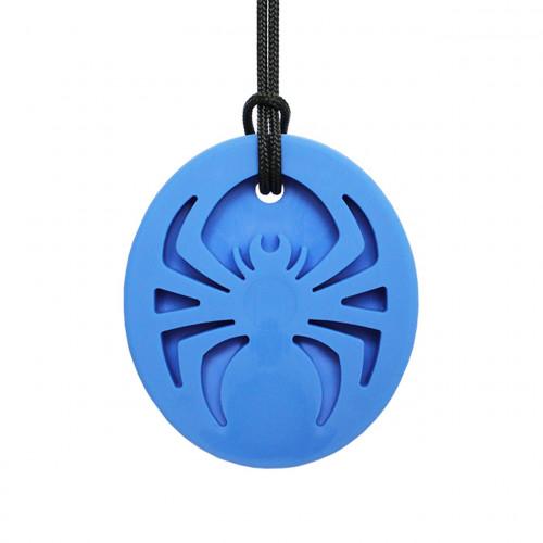 ARK's Spider Bite Chewable Necklace