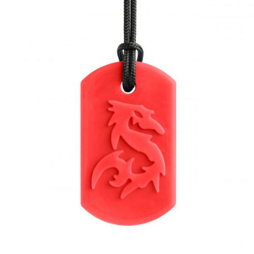 ARK's Dragon Bite® Chew Necklace