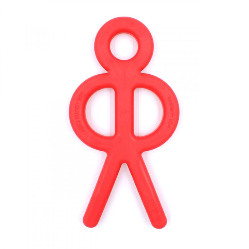ARK's Buddy Bite™ Chewable Stick Figure