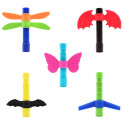 ARK Wingamajigs™ Spinning Fidgets