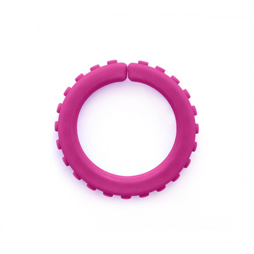 ARK's Brick Bracelet™ Textured Chew / Fidget