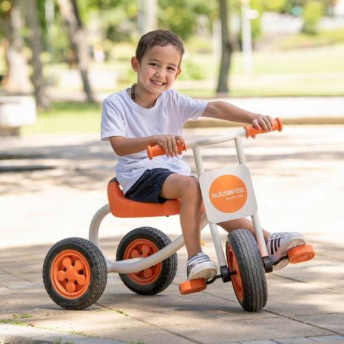 Edusante ES Trike - Weplay