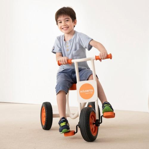 Edusante ES Trike