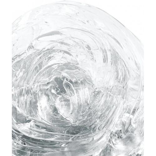 Crazy Aaron's Liquid Glass
