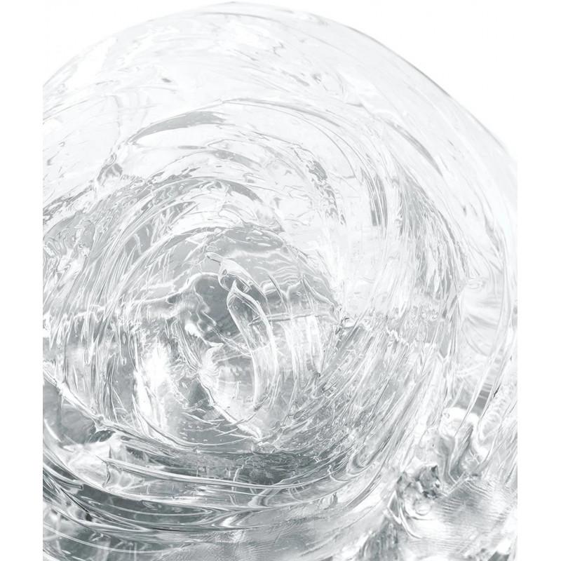 Crazy Arron's Liquid Glass
