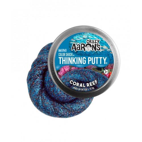 Crazy Aaron's MINI Coral Reef