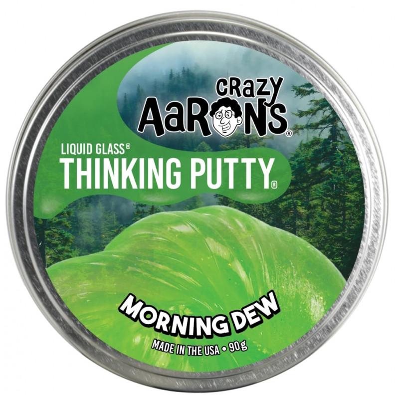 Crazy Aaron's - Morning Dew Liquid Glass