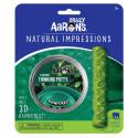 Crazy Aarons Rainforest - Natural Impressions