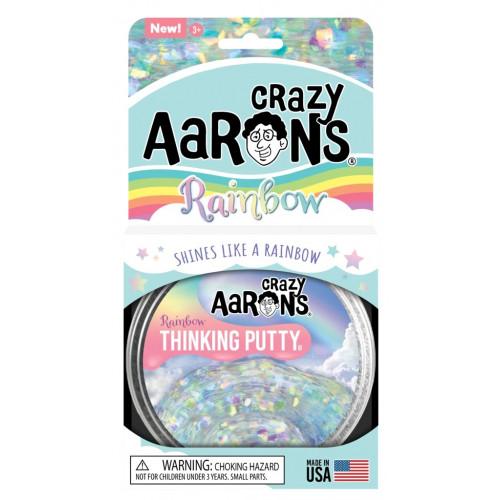Crazy Aaron's Rainbow - Trendsetters