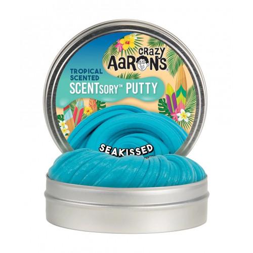 Crazy Aaron's Seakissed  - Scentsory