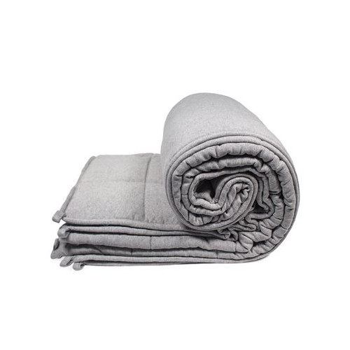 Weighted Blanket (3kg)