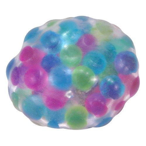 Jumbo Light Up DNA Balls