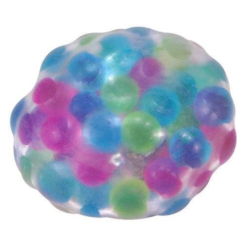 Jumbo Light Up DNA Balls