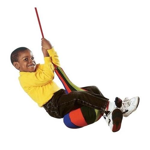 Beano Swing (200lbs)