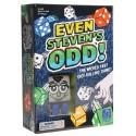Even Steven's Odd!™ Math Game