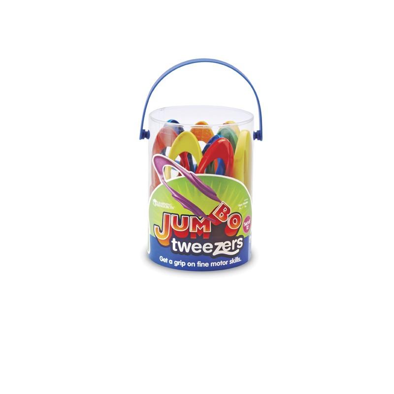 Jumbo Tweezers