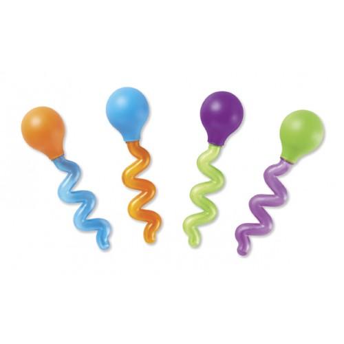 Twisty Droppers™