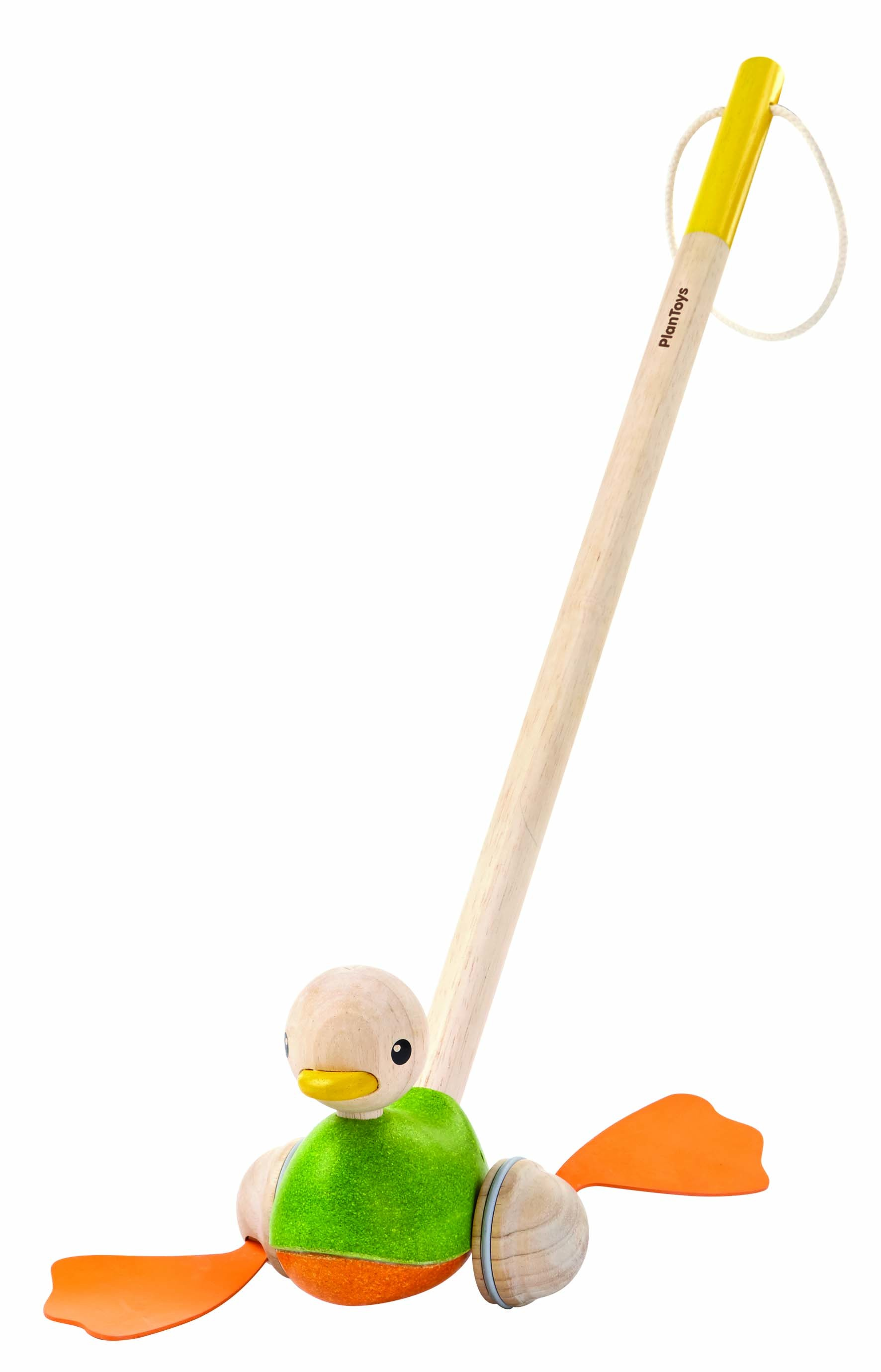 Sensory push & pull Toys for Special Needs & ASD kids of all ages