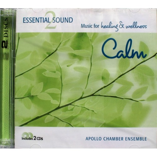 Calm Music Therapy (Learning, thinking & Study time)