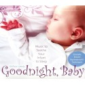 Goodnight Baby Music Therapy