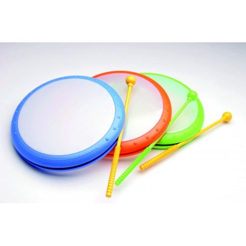 Halilit Hand Drum