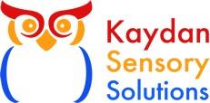 Kaydan Sensory Solutions